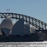 Bulalicious Activewear's Top Tips for the Sydney Harbour Bridge Climb